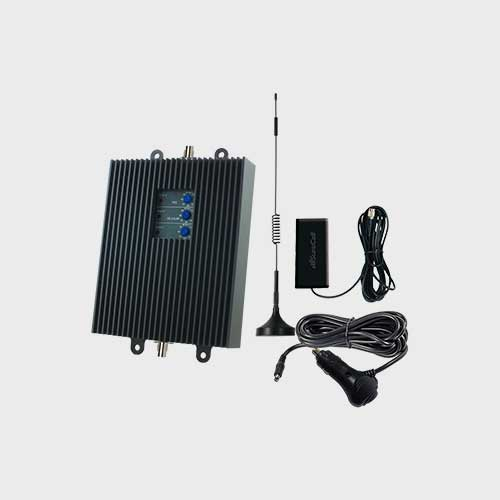 Cell Phone Signal Booster | Absolute Signal – Hayward, CA