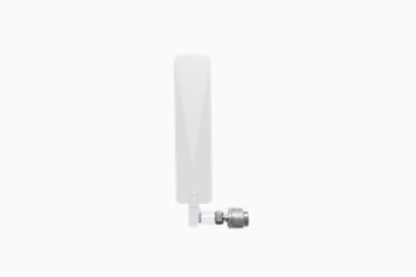 Cel-Fi Micro-Panel Antenna (included)